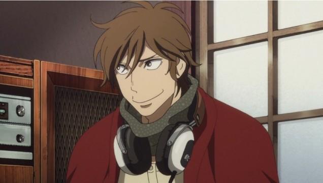 rakugoshinju-headphone-02