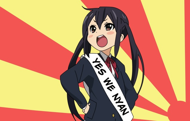 konachan-com-197814-black_hair-jpeg_artifacts-k-on-long_hair-nakano_azusa-uniform