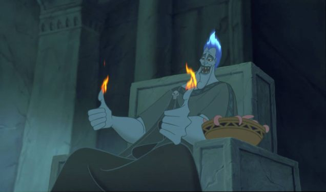 hades_two_thumbs_up_hercules-e1415407941963