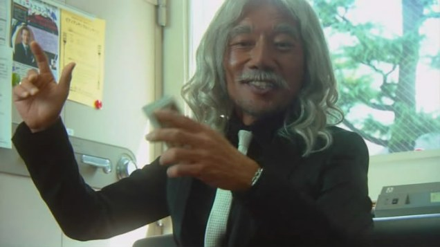 Takenaka Naoto as Franz Stresemann.jpg